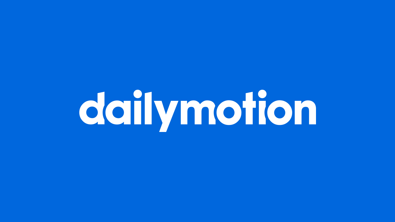 How to earn online with Dailymotion