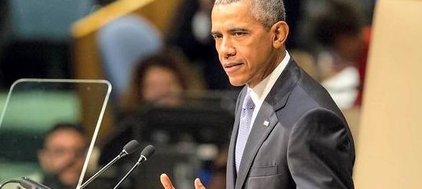 Obama pauses on US troops in Afghanistan