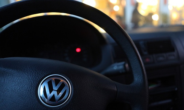Volkswagen Scandal at least 30 officials  involved