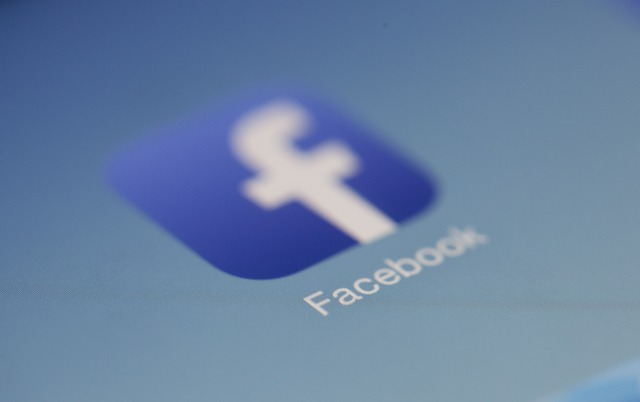 Data protection agencies urge Facebook to quit tracking non users