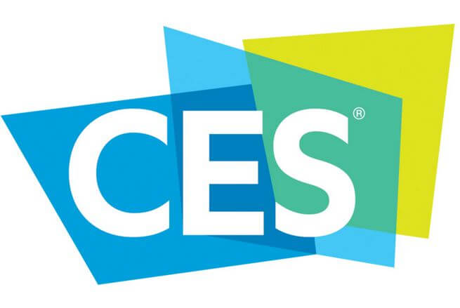 Top 10 Products and Inventions from CES 2016