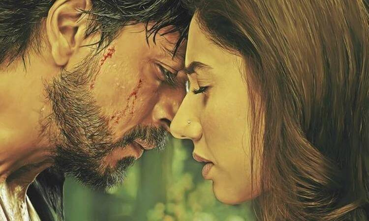 The Censor Board Says, Raees will not release in Pakistan