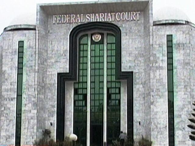 Pakistan Shariat Court Declares Test Tube Babies Legal