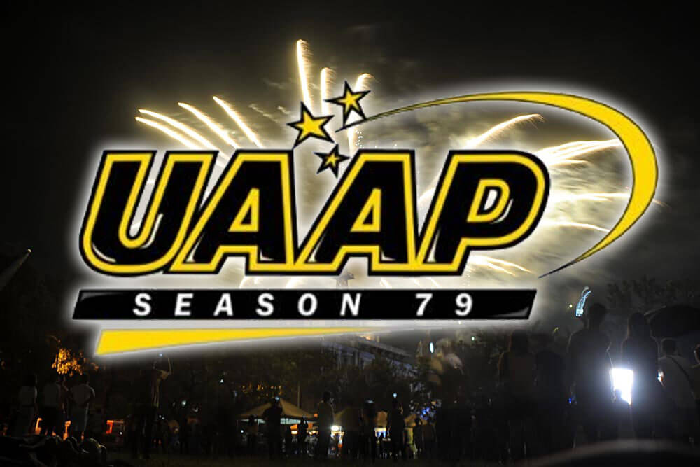 Players To Watch Out For UAAP Season 79 Women's Volleyball Tournament