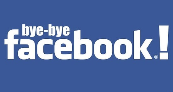 Petition to Ban Facebook in Pakistan Filed in High Court