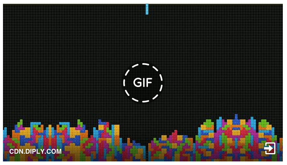 Facebook is Testing GIFs in Comments