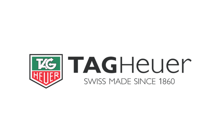A Modular Android Wear Watch by Tag Heuer