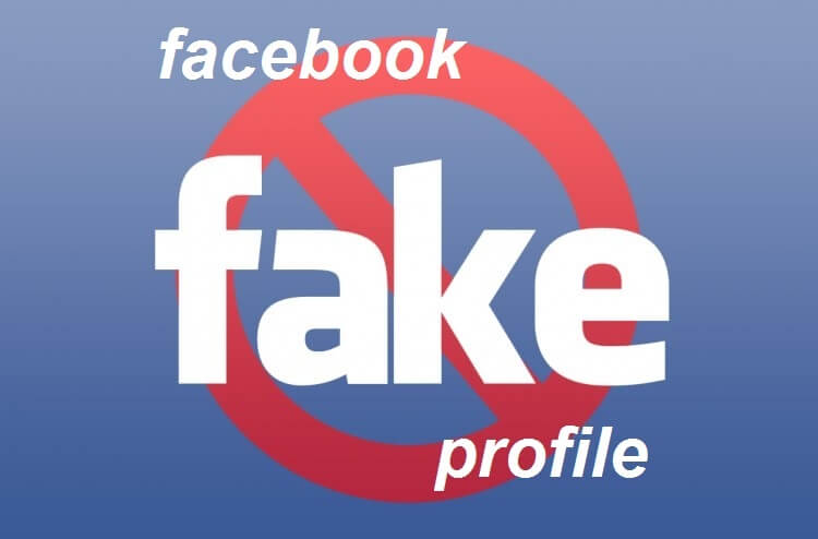 Husband Throws Out Wife Over a Fake Facebook ID