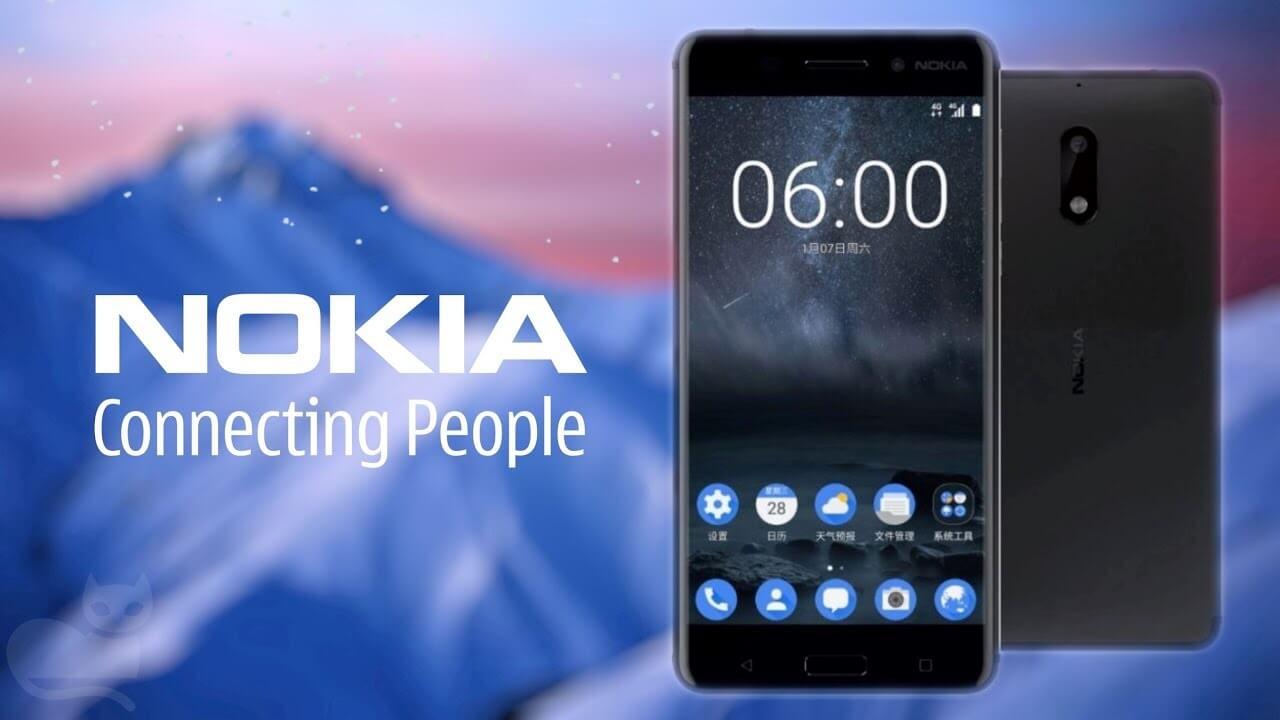 Nokia 6's Durability Test Shocks Everyone