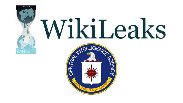 WikiLeaks: CIA Can Read Your WhatsApp Messages and More!