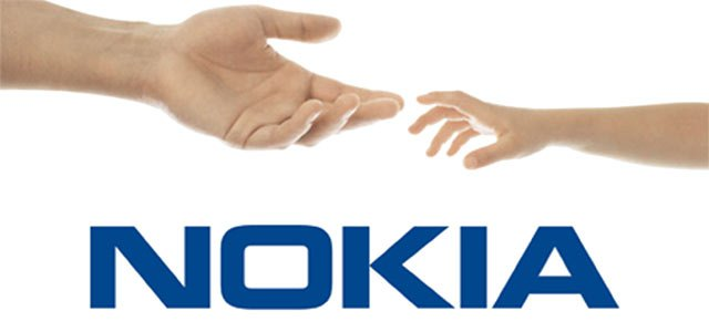 Officially Nokia Will Be Available In Pakistan In Few Weeks