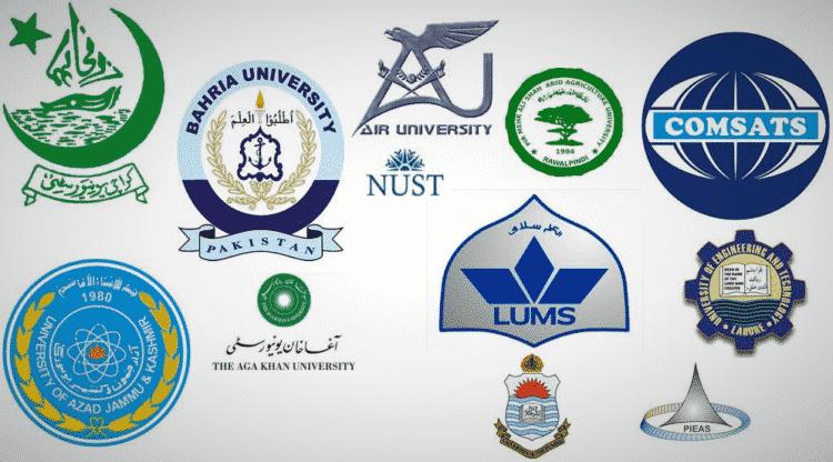 Not A Single Pakistani University Among Top 30 In the Muslim World: Report
