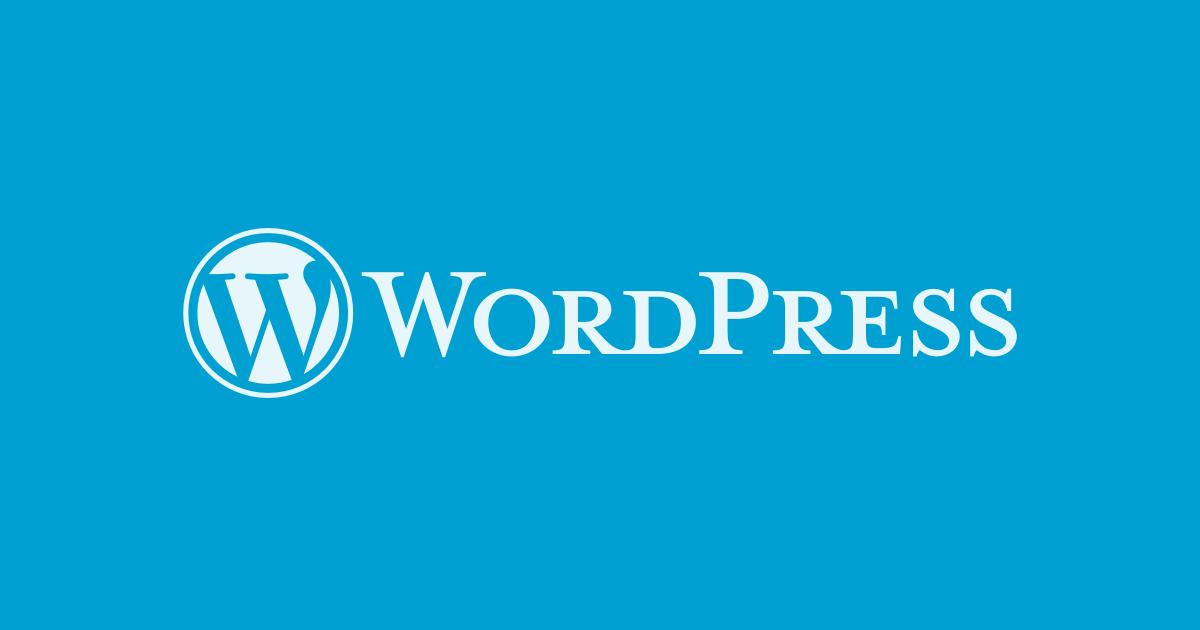 WordPress Meetup to be Held in Lahore Tomorrow