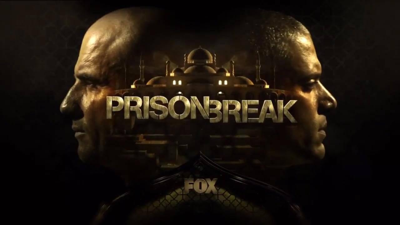 Prison Break season 5: Release date, spoilers, cast and TV channel