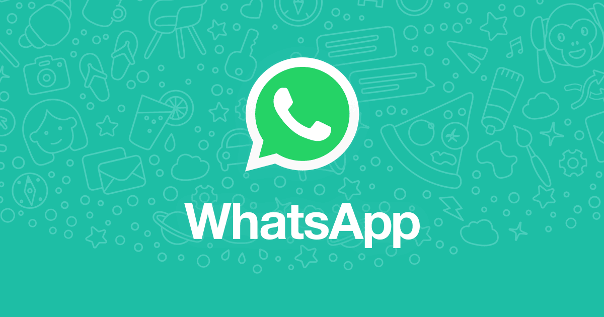 WhatsApp Has Started Ruining Your Images
