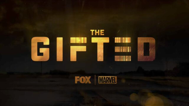 Watch: Trailer lands for X-men series The Gifted