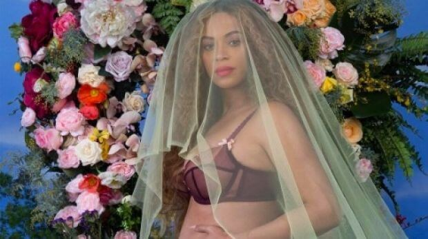 Beyonce gives birth to twins: US media