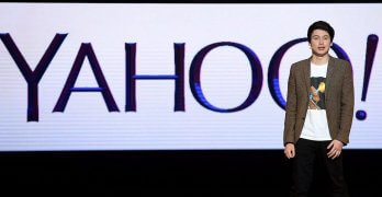 Yahoo closes internet prodigy's news app
